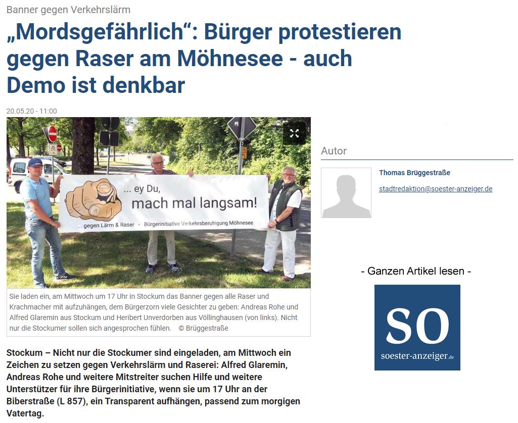 anzeiger_20052020.png