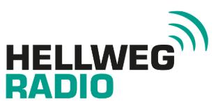 hellwegradio_logo.png