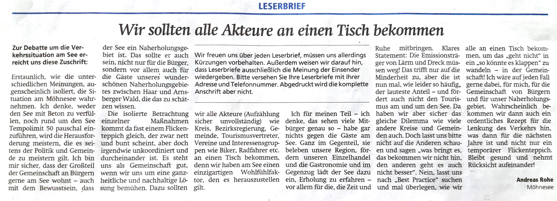 leserbrief_andreas_rohe.png